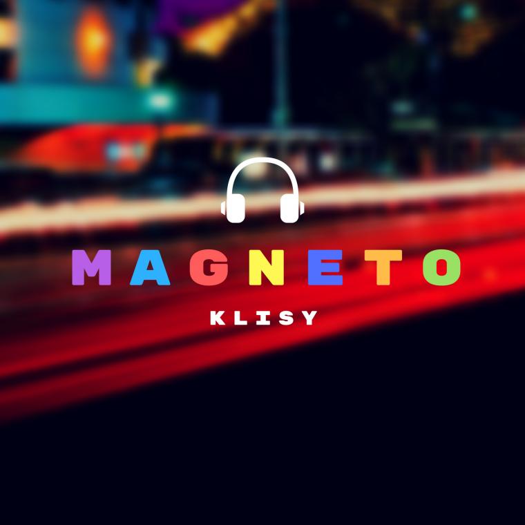 Revelation / Magneto (2017)