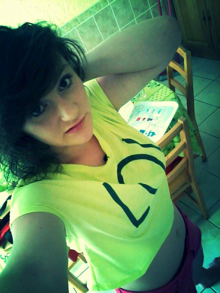 Vacances ;P