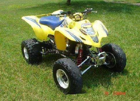 Nadablue S Articles Tagged Kelley Blue Book Atv Nada Guide