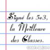 x-Vive-Les-5e3-x