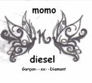 Photo de momo-diesel