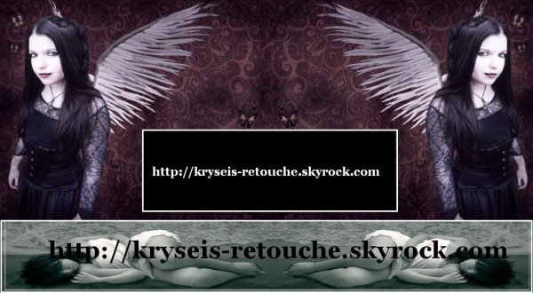 kryseis-retouche