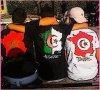Maghreb United <3