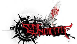 ♦ Sonic Syndicate ♦