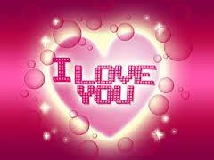poeme je t aime