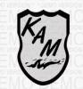 KAM-704