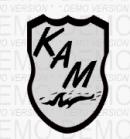 Photo de KAM-704