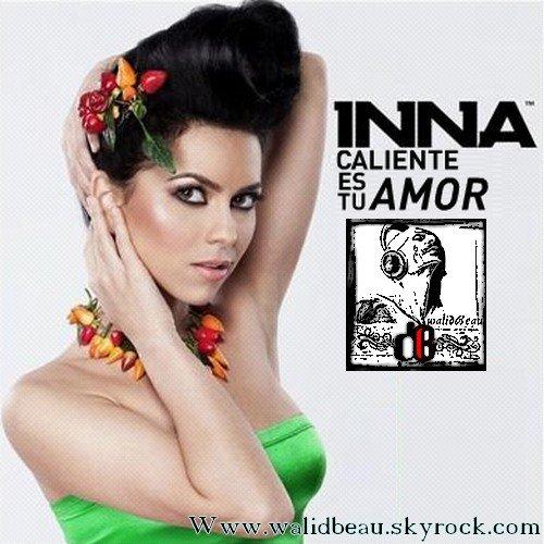 INNA  / Caliente (2012)