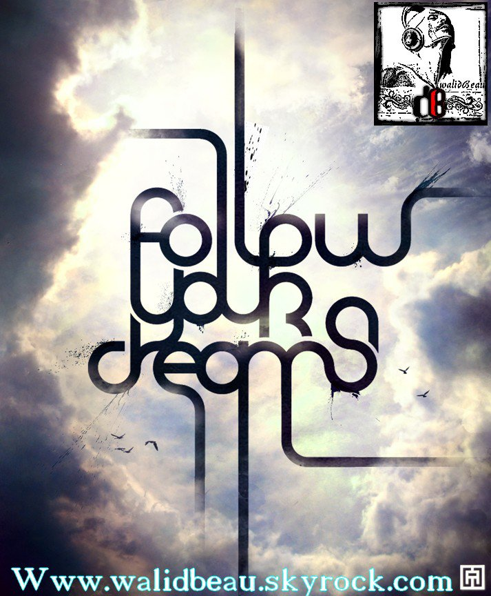 Kura feat. Phil G / Follow Your Dreams (Massivedrum Remix)  (2012)
