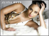 Alicia Keys !!! <3