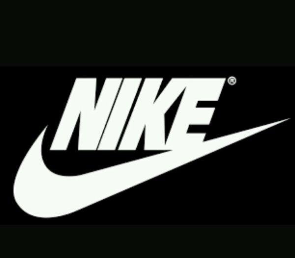 Recherche de maillots de 2014 à 2016 chez Nike