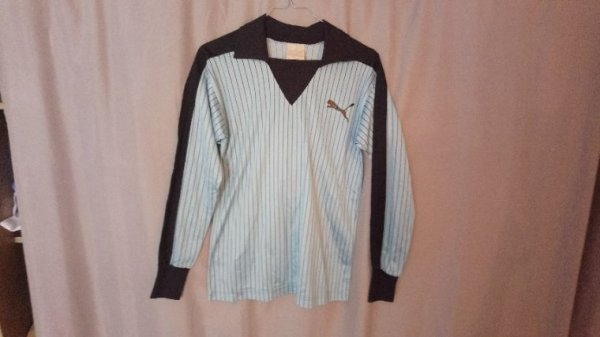 Maillot Tours Fc domicile boutique saison 1984-1985