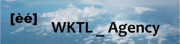 page1_  (1/5)      ____W_K_T_L_ ___ _A_G_E_N_C_Y______ _   2012_