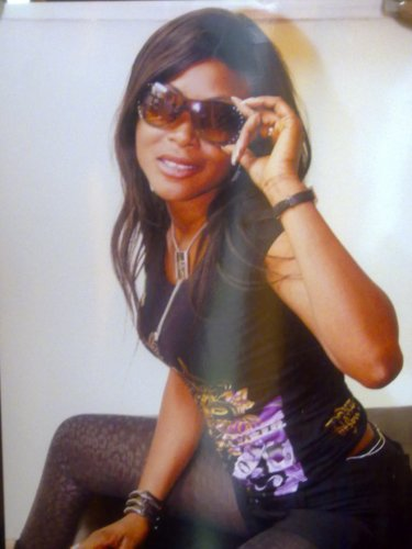 Blog de priscahembi