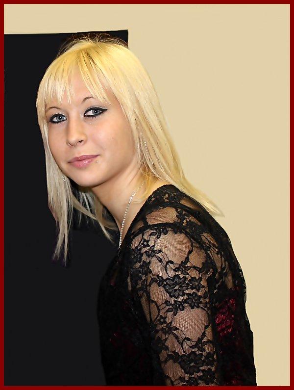 Alfie - 19 ans - Célibataire - La Baule (44)