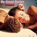 Photo de My-street-Bieber