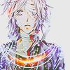 Je veux sauver toute les âmes des Akuma.
