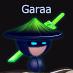 Garaa-BBL