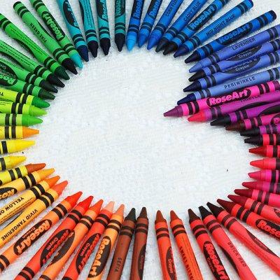 - Pluies de couleurs . #