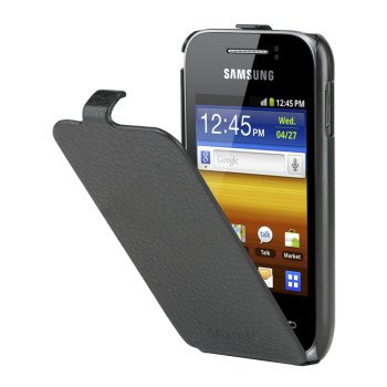 Ma vie -  Mon portable
