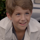 Photo de Source-Mattyb-Carson-JO