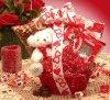 صور دباديب عيد الحب 2014 , صور دباديب وقلوب الفالنتاين لعام 2014