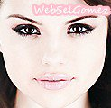 Photo de WebSelGomez