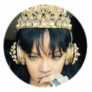 Photo de Fenty-Riri