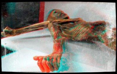 J'aime bien les images en 3D...
