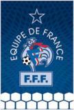 Photo de football-fr