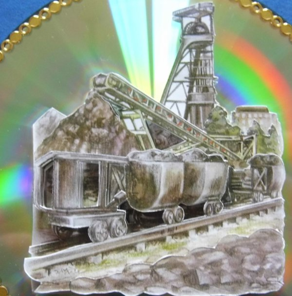 Projet de Mining