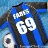 fares-692-pyr-espece