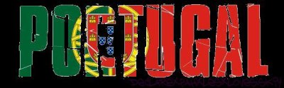 Gracas Aa Deus Sou Portuguesa ..♥. Cherche Pas Y'a Pas Plus Beau Pays ..♥.