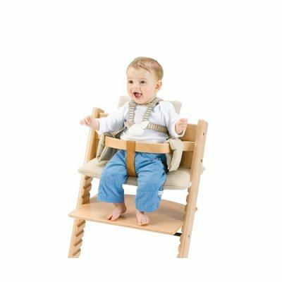 la chaise haute tripp trapp blog de lifeoffuturmum. Black Bedroom Furniture Sets. Home Design Ideas