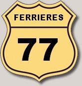 Skyblog officiel du rassemblement des voitures americaines sur l'aire d'autoroute de Ferrieres(77) [A4]