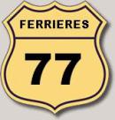 Photo de ferrieres-77
