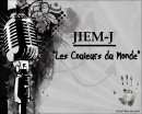 Photo de jiem-jofficiel