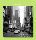 Photo de GLICCH