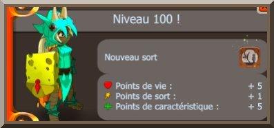 Smartienne Up 100 !