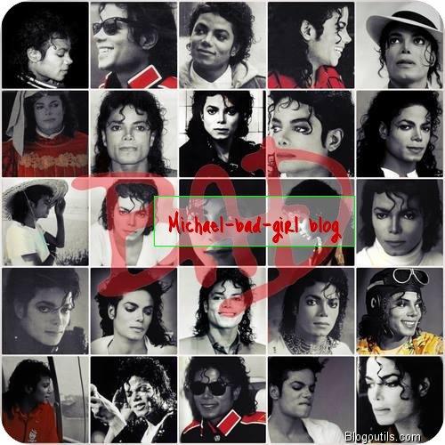 Blog de Michael-bad-boy612