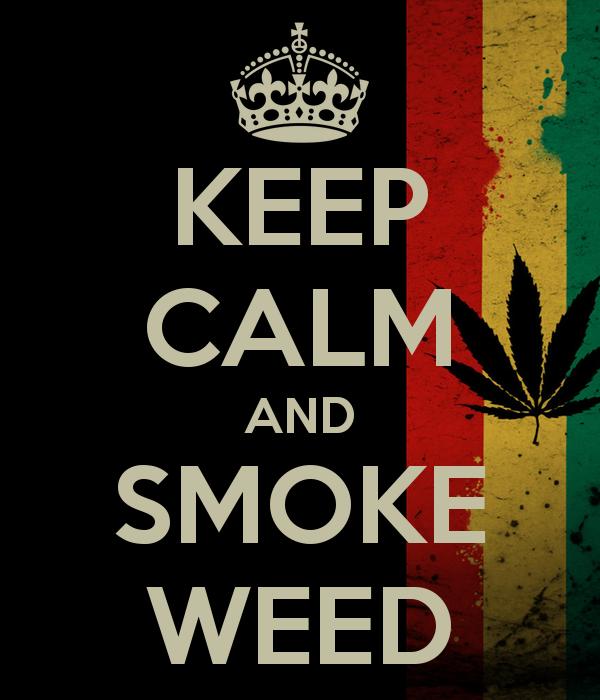 ~. Fume avant que la vie te fume ! ~. <3