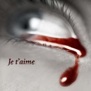 """__.-*)_.-*-._.-*'*-._(*-._.-*)_.-""""Amour à distance""""__.-*)_.-*-._.-*'*-._(*-._.-*)_.-"""