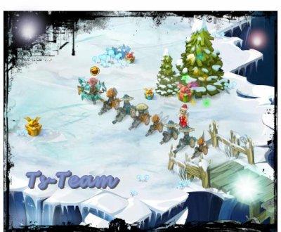 Ts-Team