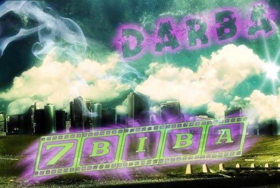 DarBa 2010