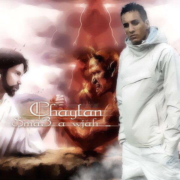 Chaytan 2010