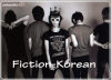 Fiction-Korean