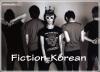 Fiction-Korean