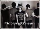 Photo de Fiction-Korean