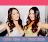 Twins-Divas