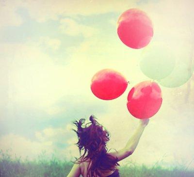I love my life <3